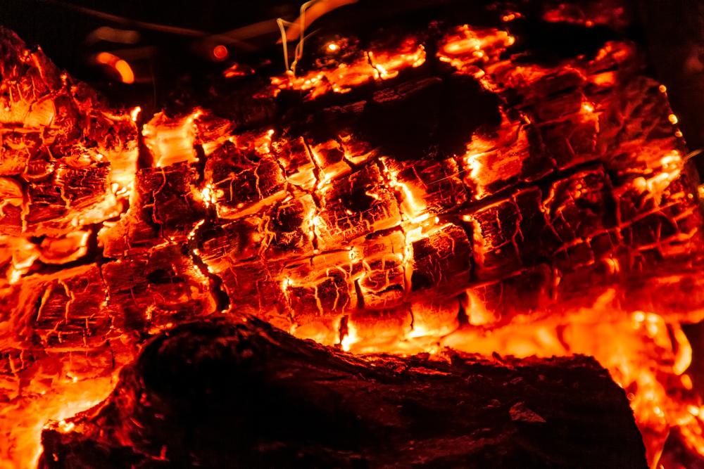 Lithonia Burn Injury Attorneys