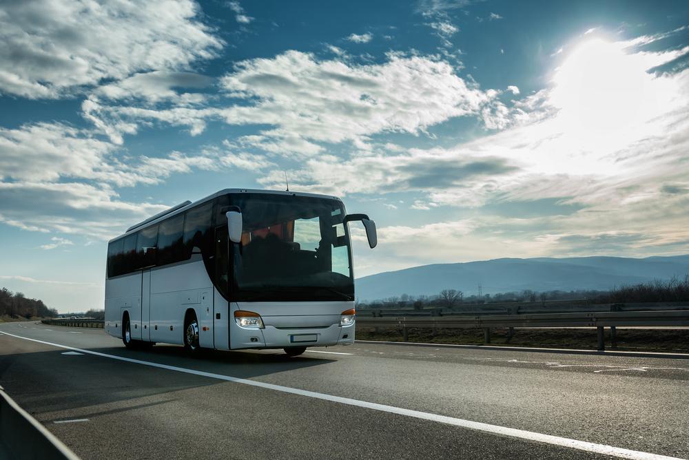 Lithonia Bus Accident Attorney