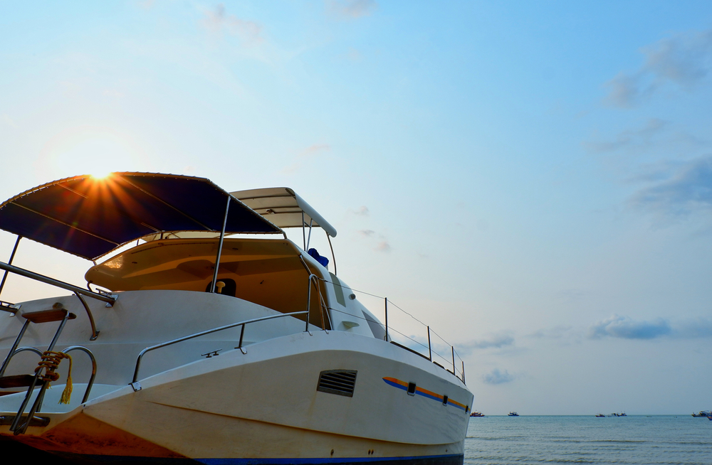 Lithonia Boating Accident Attorney