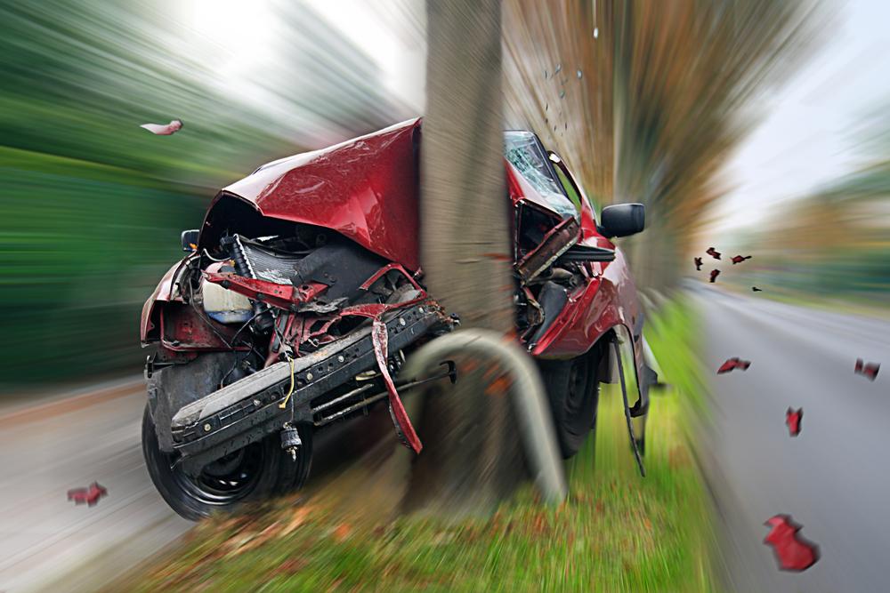 Loganville Lyft Accident Attorney
