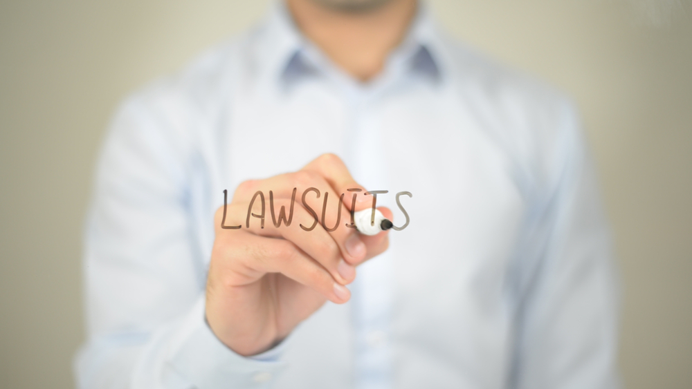 Loganville Personal Injury Attorneys