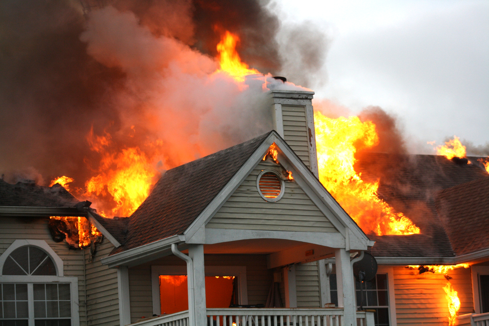 Amazon Products Causing Fire Hazards in Homes