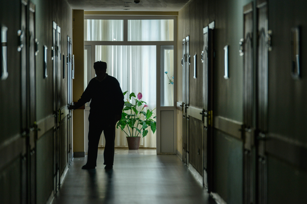 Have Nursing Home Abuse Risks Increased in 2020?