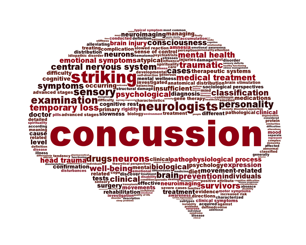 Conyers Brain and Spinal Injury Attorneys