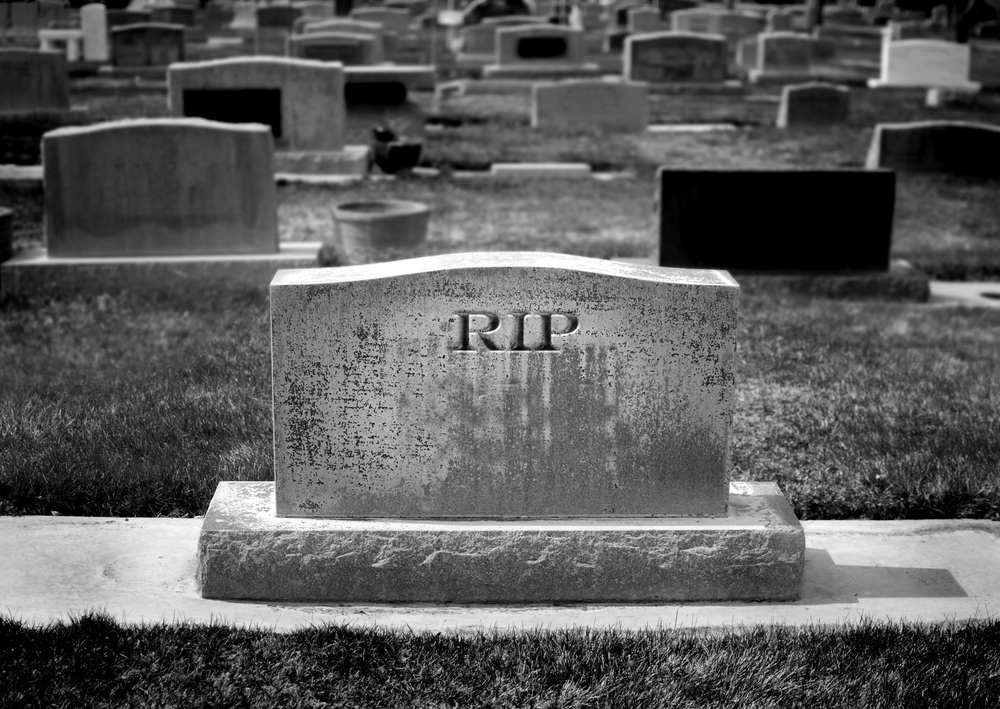 Conyers Wrongful Death Attorneys