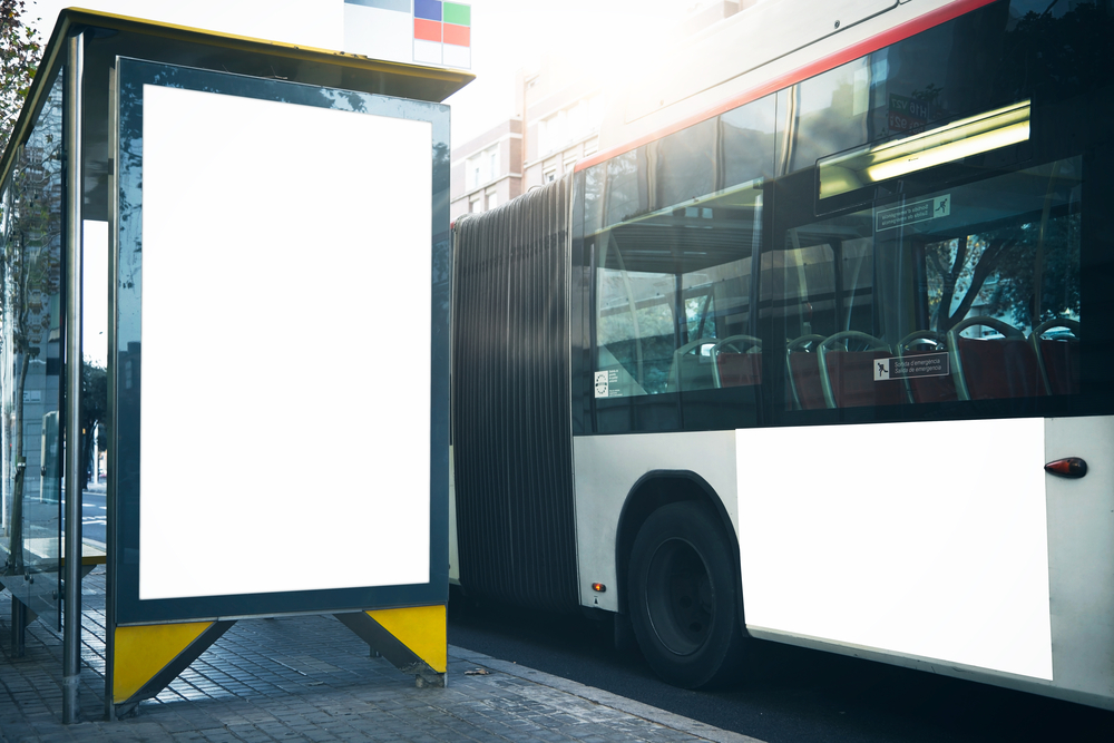 Conyers Bus Accident Attorney