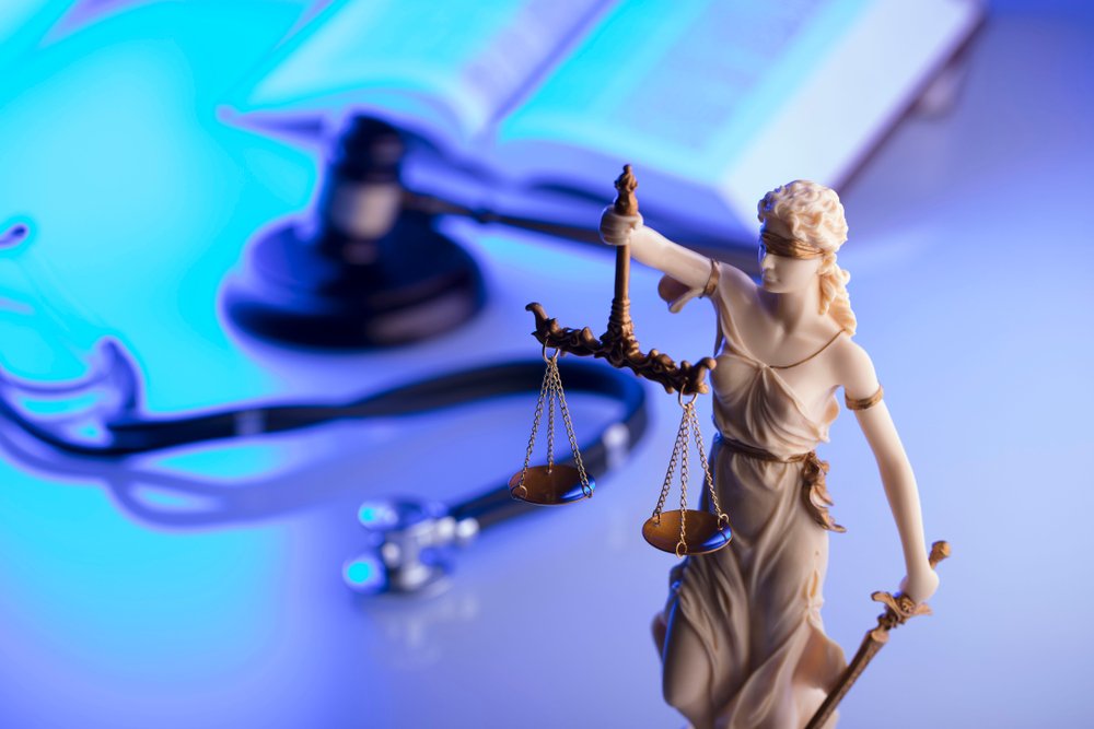 Hapeville Personal Injury Attorneys