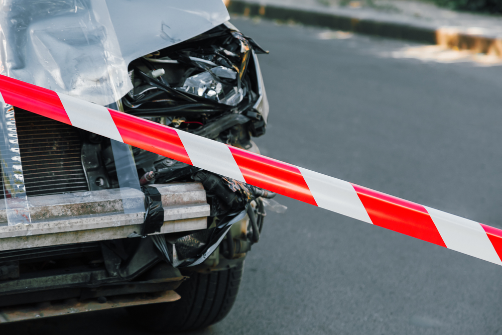 Henry County Uber Accident Attorney