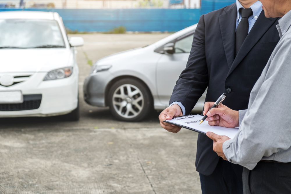 Do You Need the Stockbridge Car Accident Attorney?