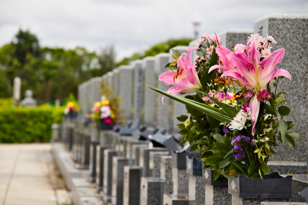 Causes of Wrongful Death in McDonough