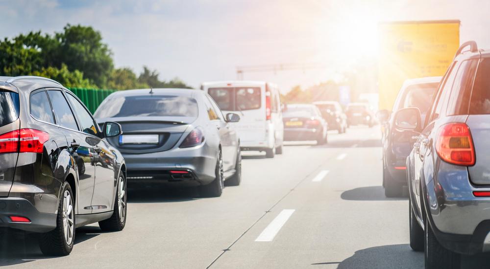 Jonesboro Car Accident Attorney