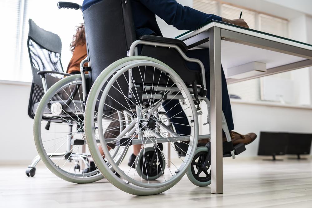 Ways a Jonesboro Paralysis Attorney Can Help You