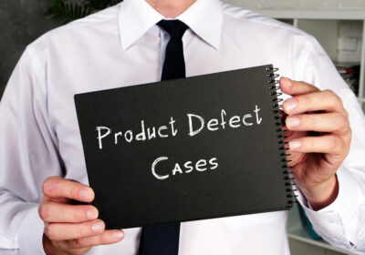 Jonesboro Product Liability Attorney