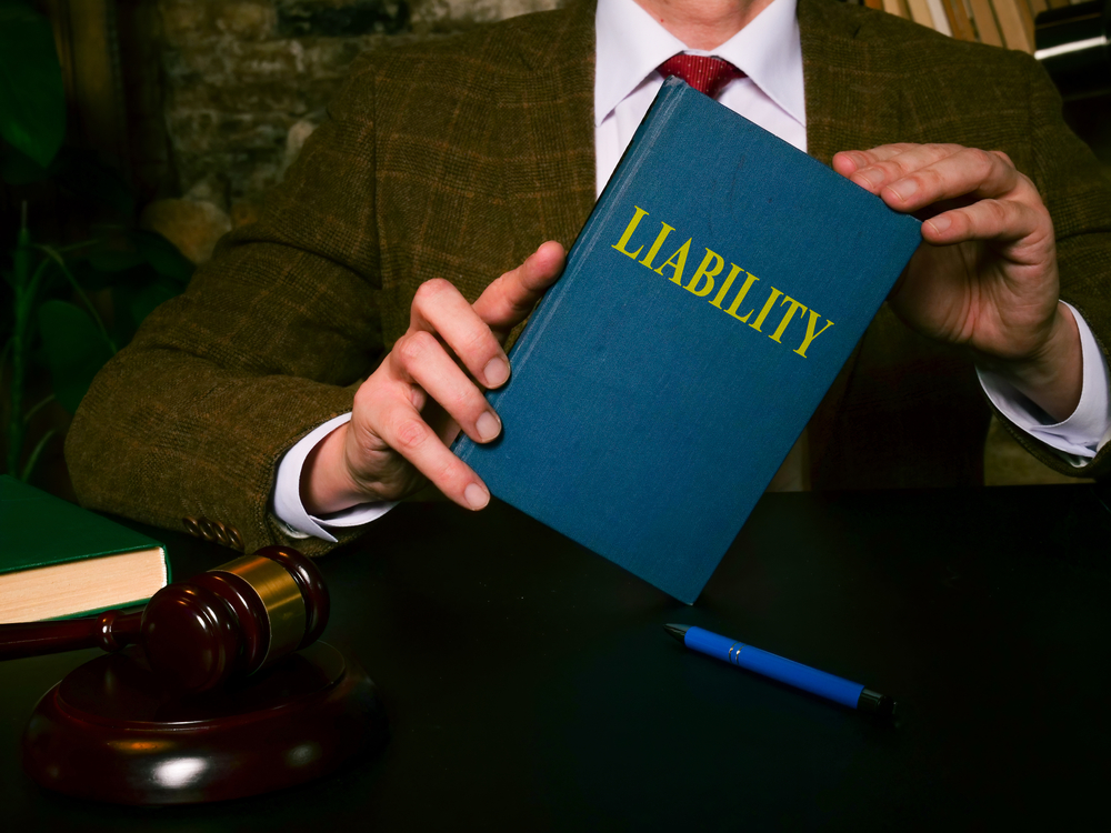 Common Personal Injury Claims in McDonough