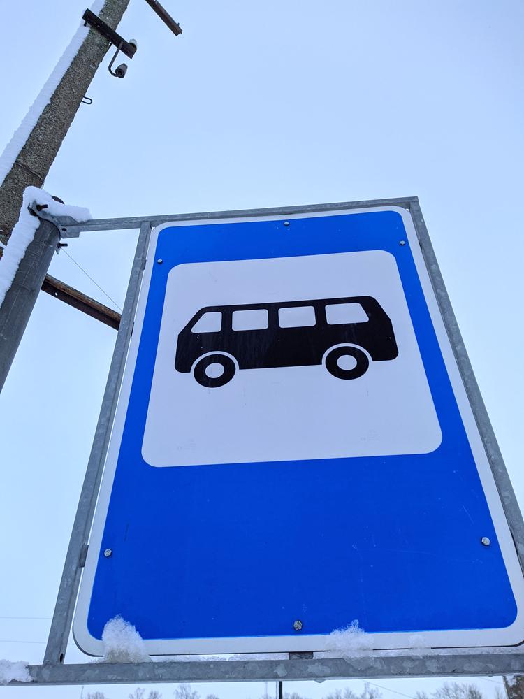 McDonough Bus Crash Law Firm