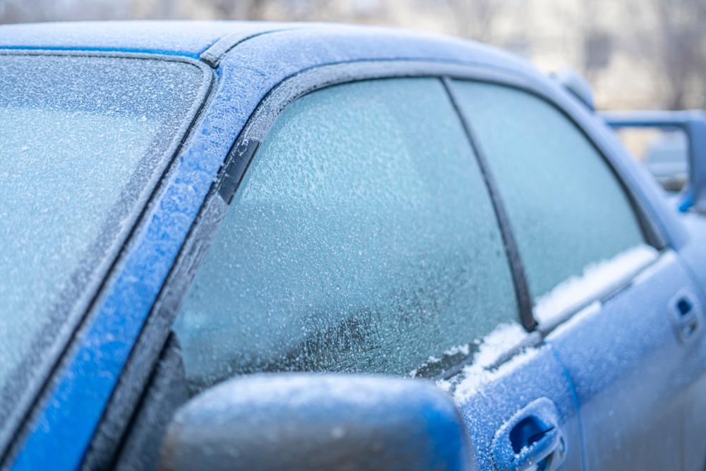 Jonesboro Rental Car Accident Attorney