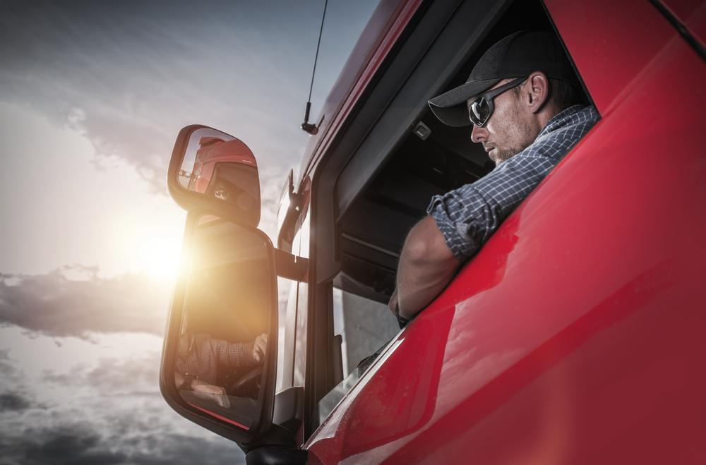 Jonesboro Truck Crash Attorney