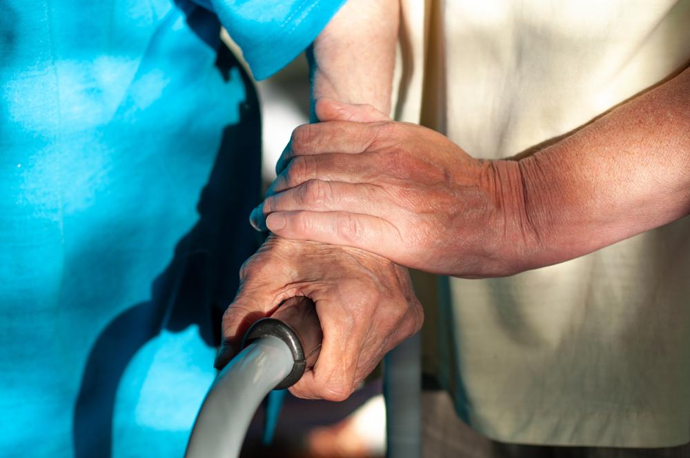 Macon Nursing Home Neglect/Abuse Attorney