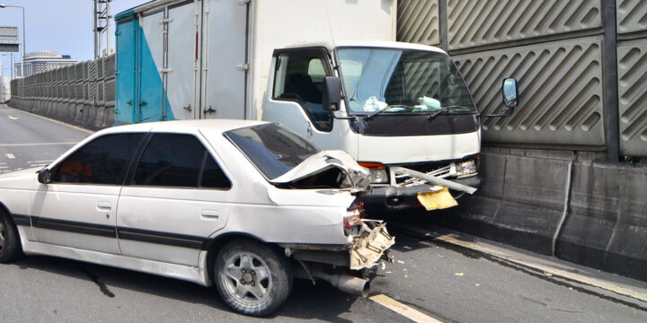 How Much Does a Truck Accident Lawyer Cost?