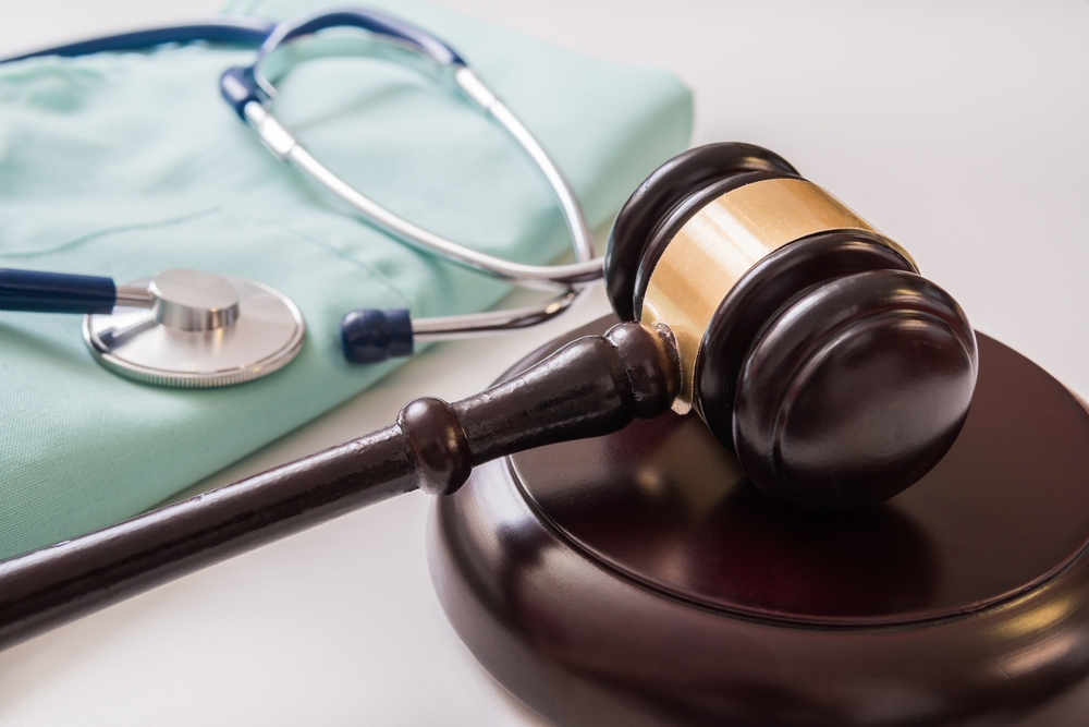 Clayton County Personal Injury Attorney