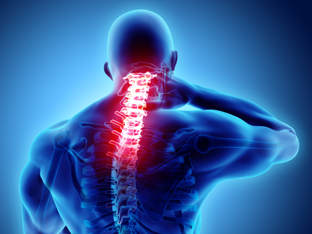 Butts County Brain and Spinal Injury Attorney