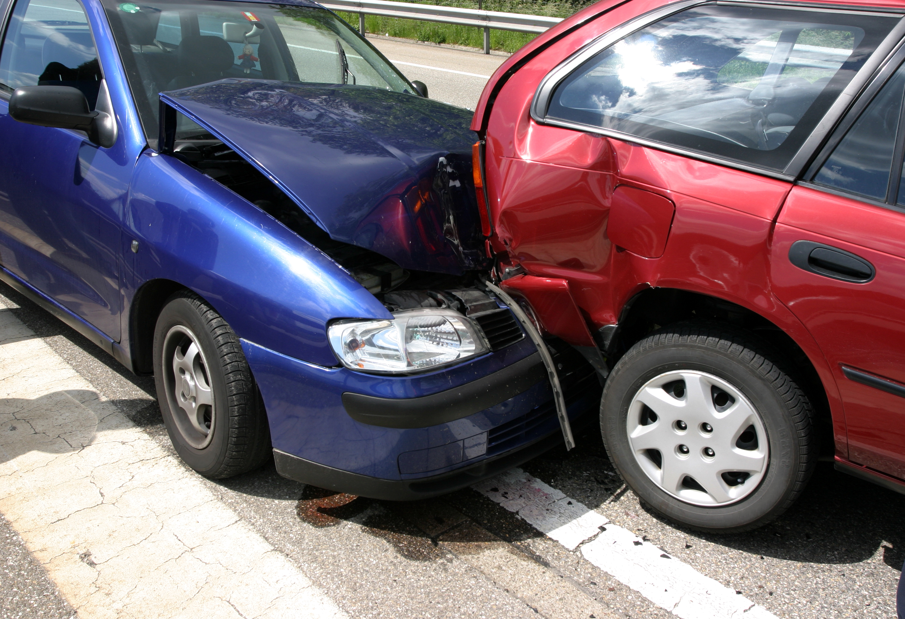 Butts County Uber Accident Attorney