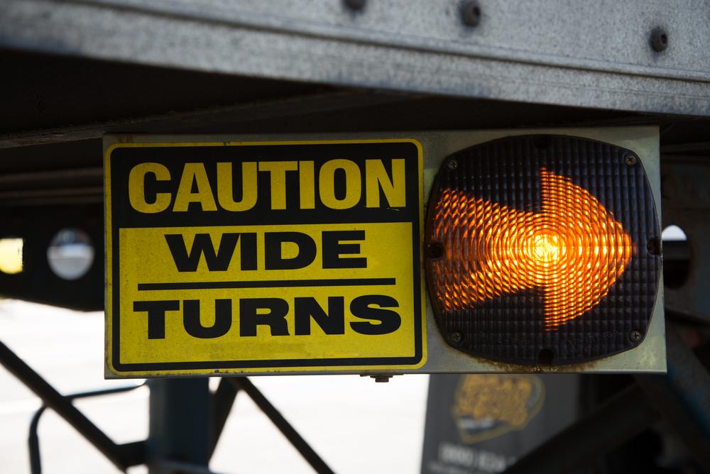 Should You Accept a Truck Accident Insurance Settlement?