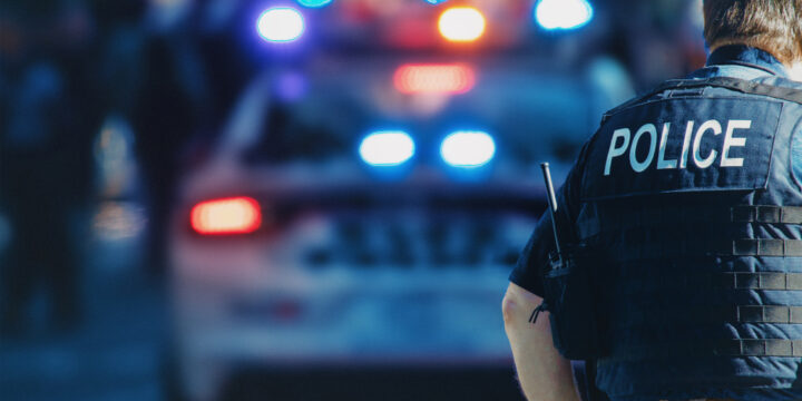 When to Call a Henry County Police Brutality and Excessive Force Attorney