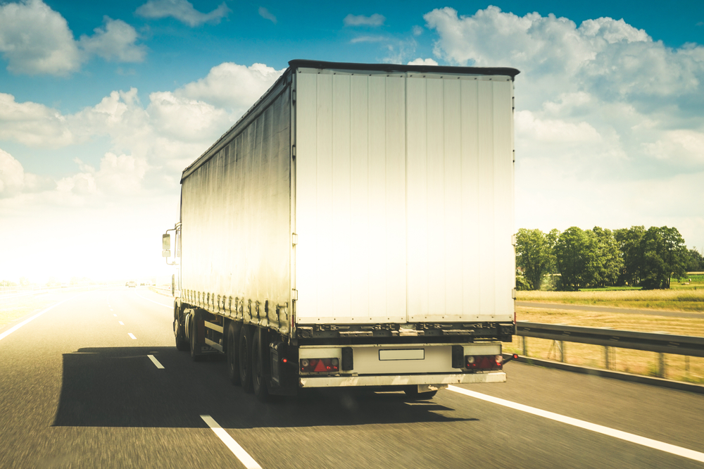 Rockdale County Truck Accident Attorney