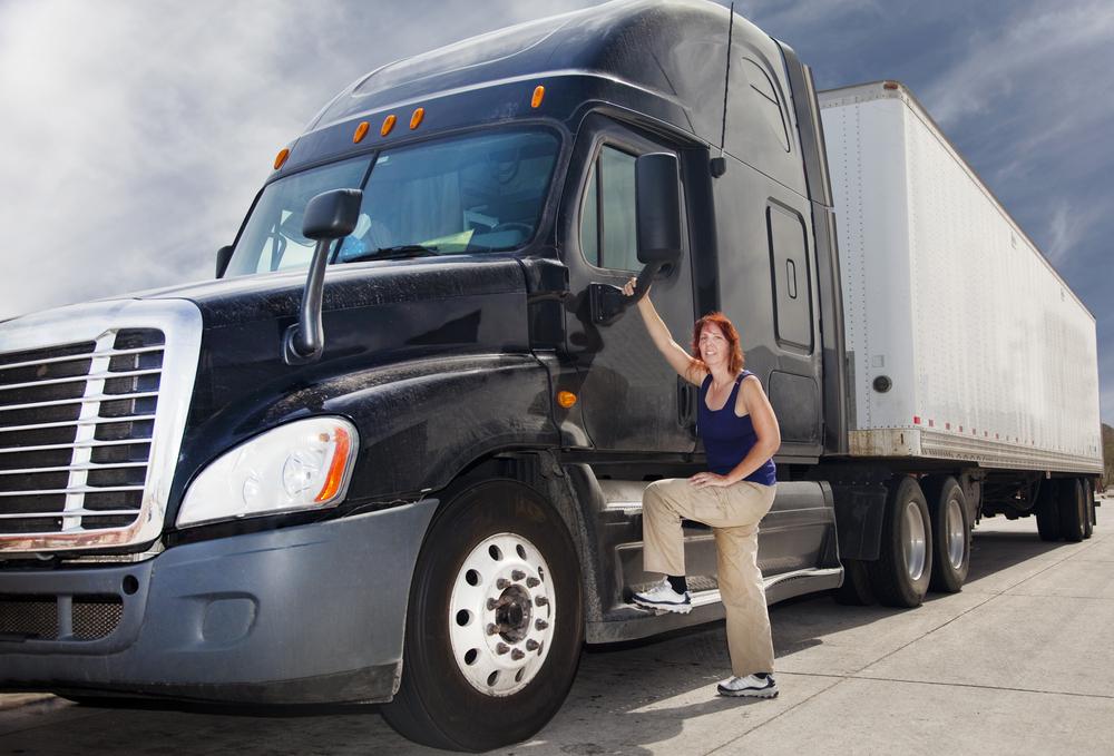 Trucking Company Negligence