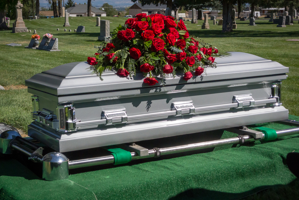 Monroe Wrongful Death Attorneys