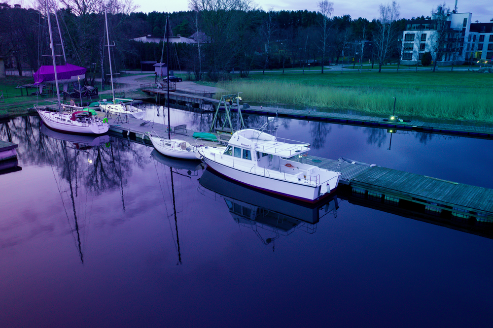 Monroe Boat Accident Attorney