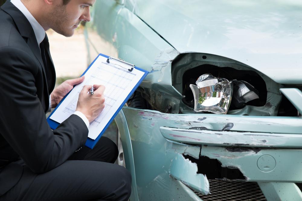 Monroe Uber Accident Attorney