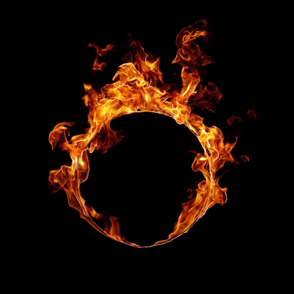 Monroe Burn Injury Attorney