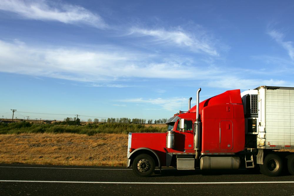 Monroe Truck Accident Attorney