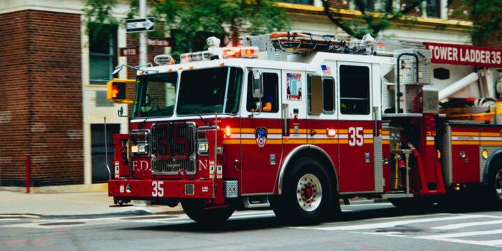 Walton County Burn Injury Attorney