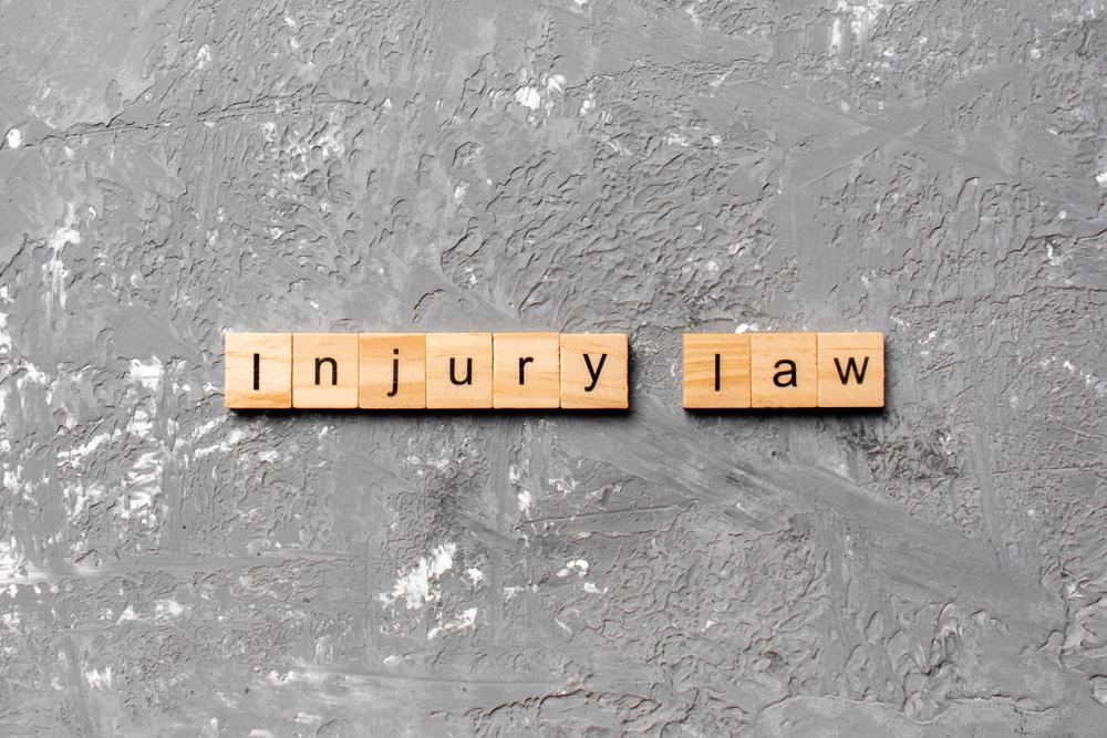 Walton County Personal Injury Attorney