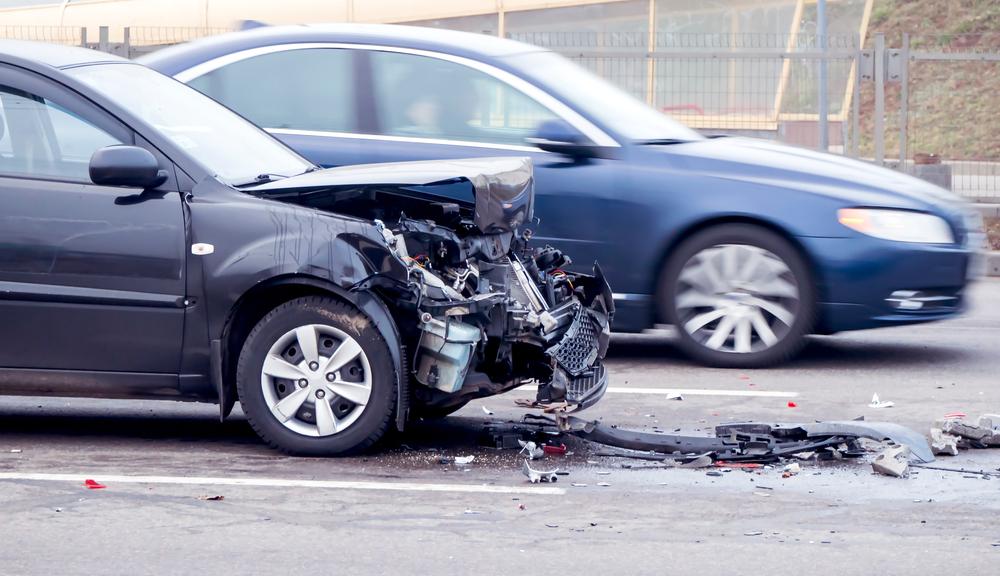 Walton County Rental Car Accident Lawyer