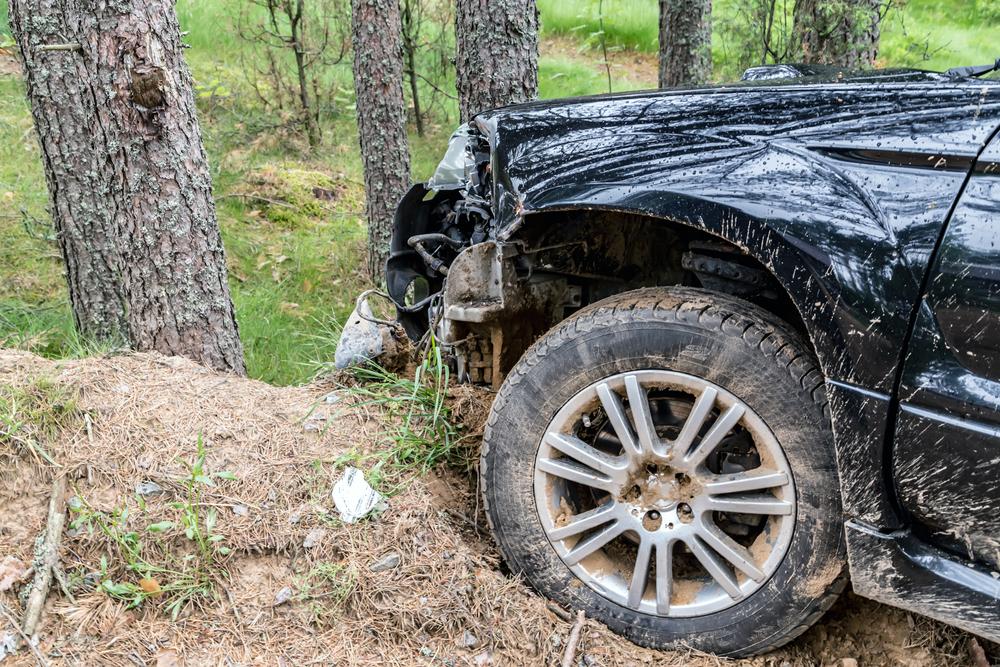 Walton County Car Accident Attorney