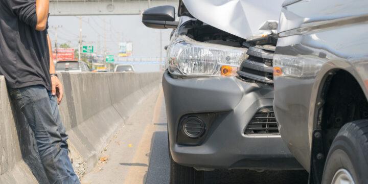 Walton County Lyft Accident Attorney