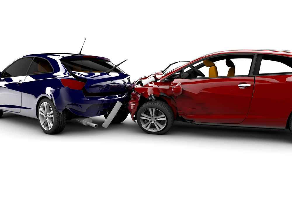 Walton County Uber Accident Attorney