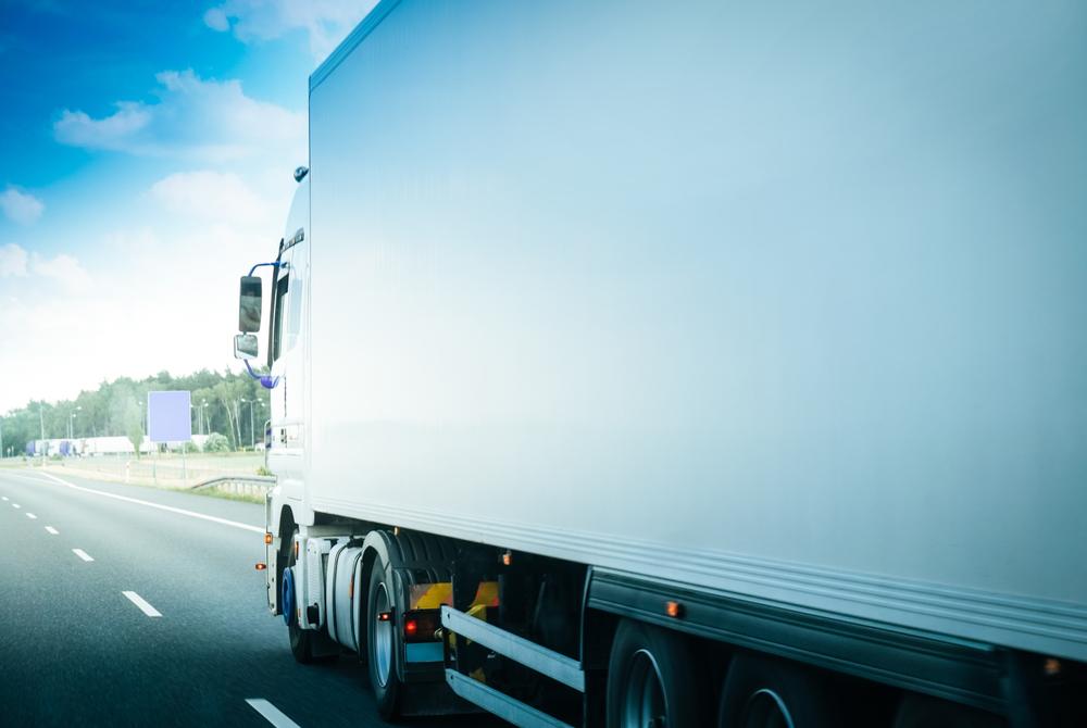 Morgan County Truck Accident Attorney