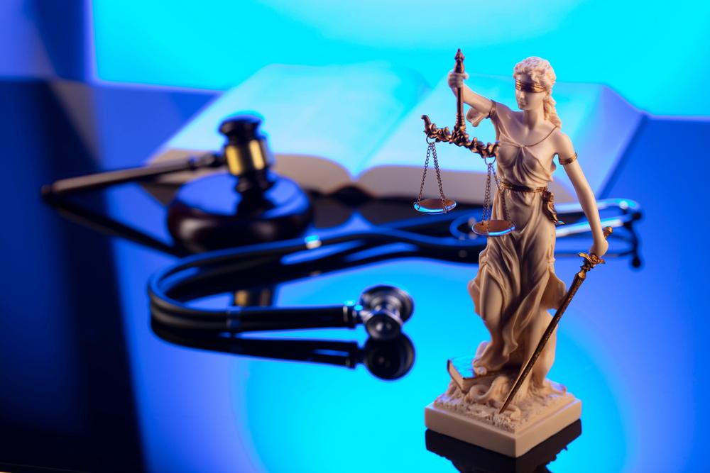 Morgan County Personal Injury Attorney