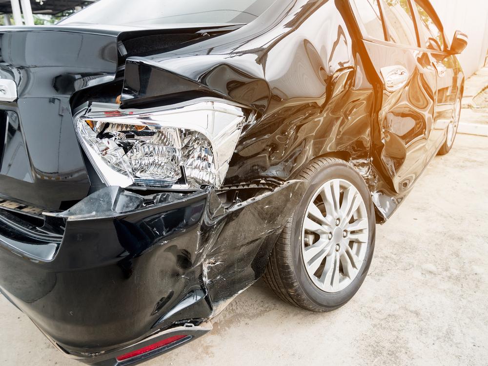 Morgan County Rental Car Accident Lawyer