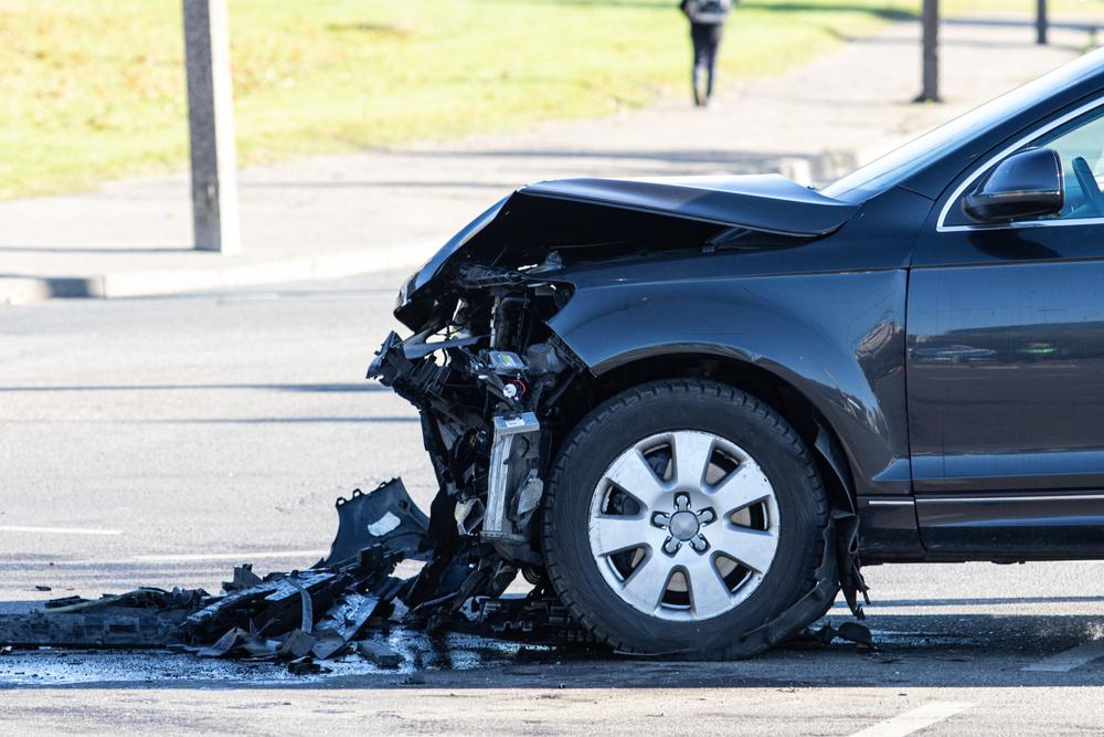 Madison Car Accident Attorney
