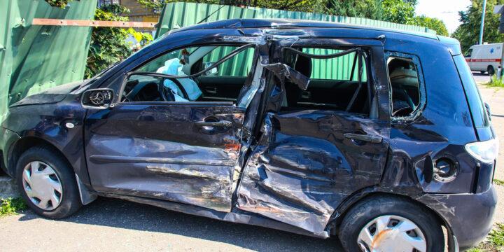 Madison Uber Accident Attorney