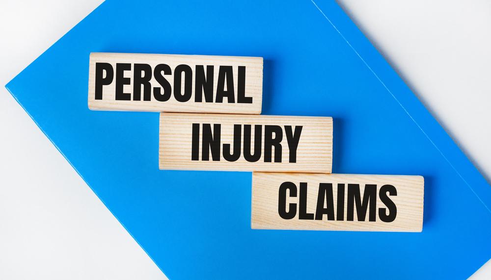 Madison Personal Injury Attorneys